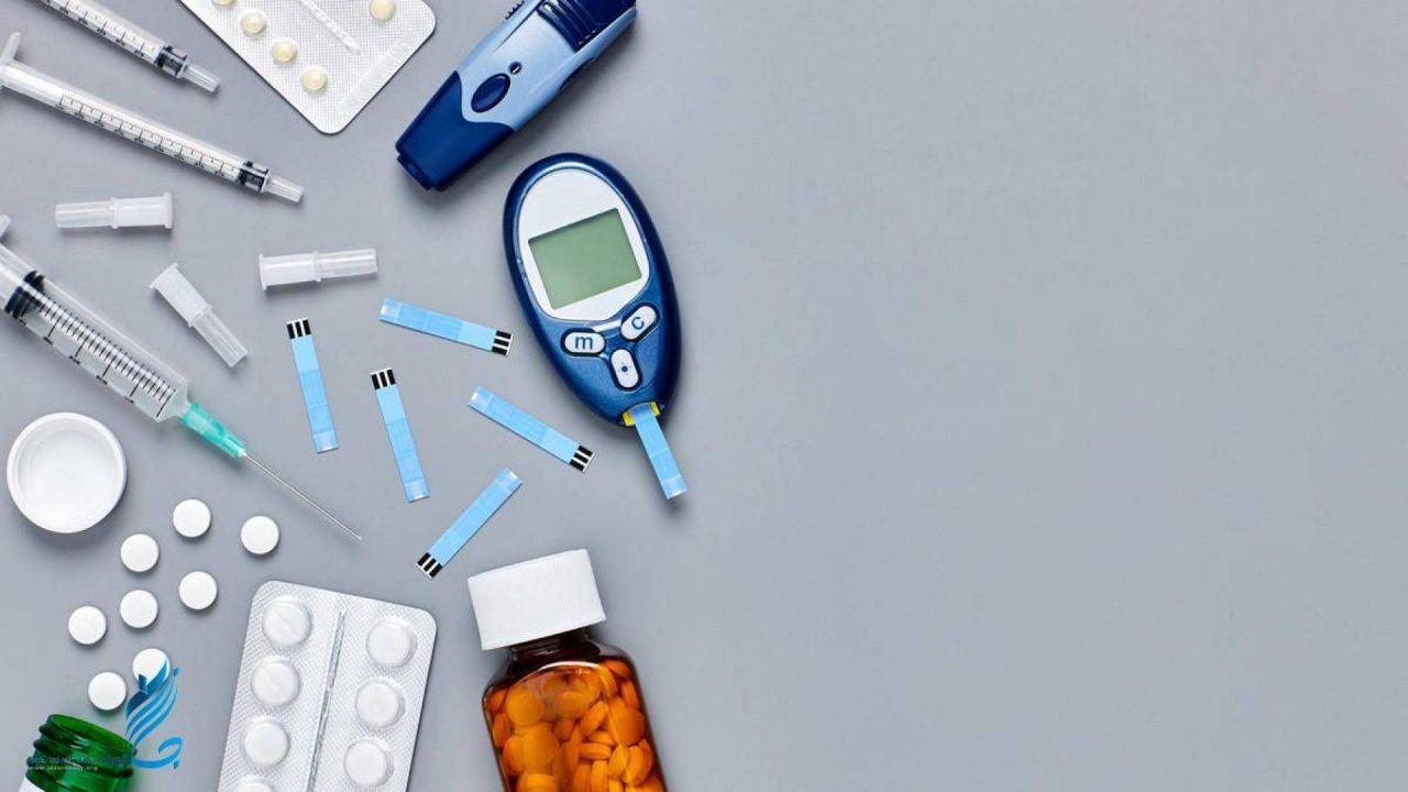 ضرورة الحرص على متابعة قياس نسب و معدلات السكر في الدم خلال فترة الصيام