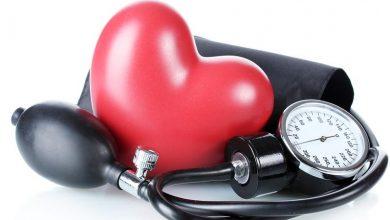 Photo of كيفية التحكم في مستويات ضغط الدم