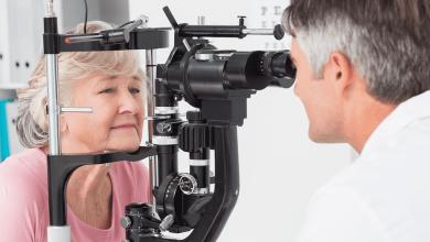Photo of أسباب و علاج أمراض العيون و متي يجب زيارة طبيب العيون ؟