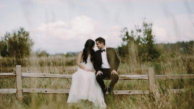 Photo of طرق ارضاء زوجك : ١١ طريقة لكي تفهمي زوجك و تعرفين طبيعته