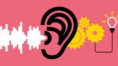 Photo of طرق تنمية مهارة الاستماع : 8 طرق لتصبح مستمع جيد