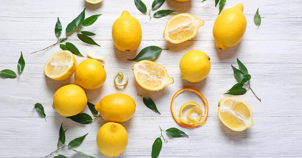 طريقة عمل الفشار بنكهات جديدة : بنكهة الزبدة و الليمون