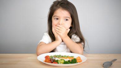 Photo of تغذية الطفل و أضطراب التغذية تبدأ من الرضاعة