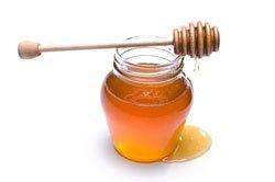 خضروات و فواكه مفيدة للصحة عسل النحل