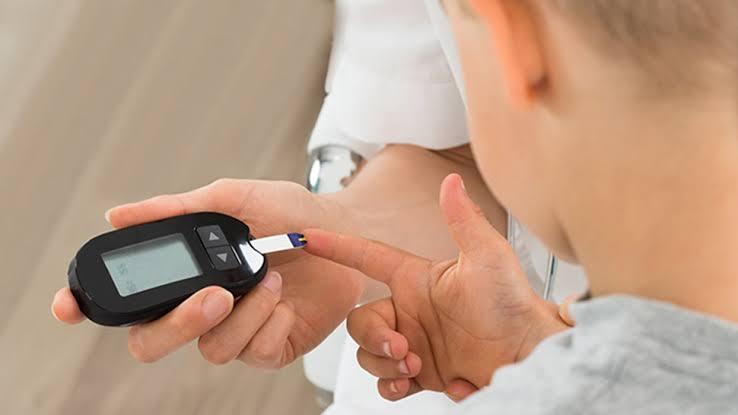 فوائد عشبة القراص تنظم نسبة السكر في الدم