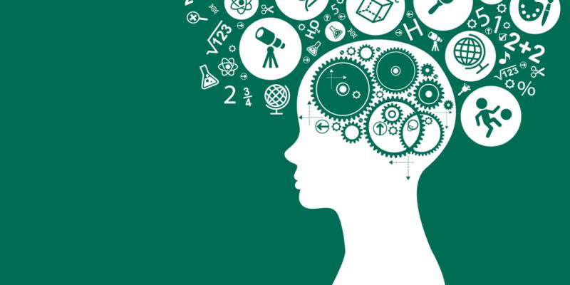 علم النفس وفوائده