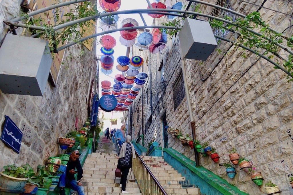 عمان - الأردن