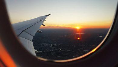 Photo of ٢١ نصيحة من أفضل نصائح السفر لقضاء أجازة ممتعة