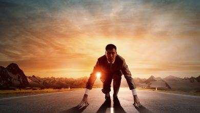 Photo of عوامل النجاح في العمل و كيف تترقي فى عملك
