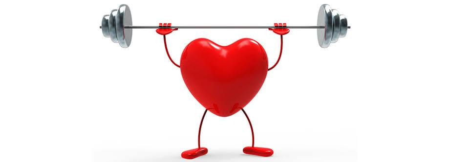 فاكهة الجاك فروت تعمل علي تعزيز صحة القلب