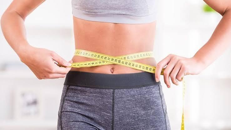 فاكهة الرامبوتان تساعد في فقدان الوزن