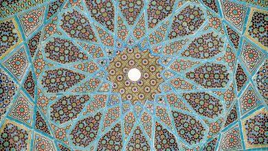 Photo of فنون الحضارة الإسلامية : فن العمارة و الرسم و التزيين