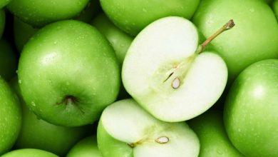 Photo of فوائد التفاح الأخضر : ١٢ فائدة للتفاح الأخضر للجسم