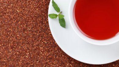 Photo of فوائد الشاي الأحمر :  ١١ فائدة للشاي وبعض الأضرار التي قد يسببها