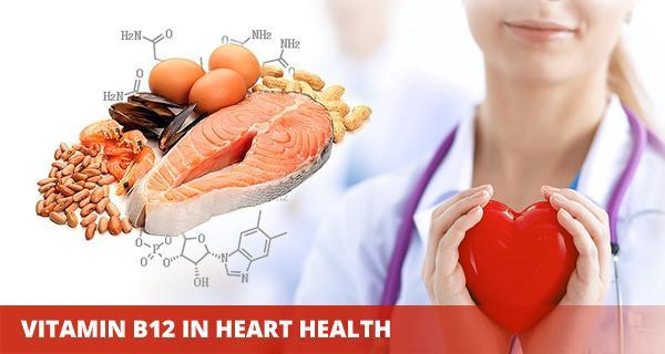 يعزز صحة القلب