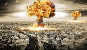 فيروس كورونا أم الحروب الكيميائية