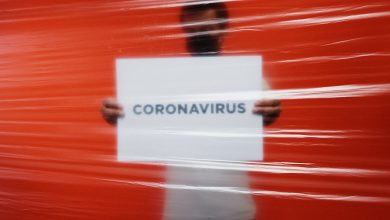Photo of التعرف علي فيروس كورونا و طريقة علاج فيروس كورونا