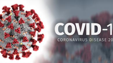 Photo of كوفيد ١٩ : طرق الوقاية من فيروس كوفيد ١٩ و طرق تقوية المناعة