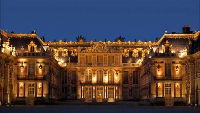 Photo of اجمل قصور فرنسا القديمة هل فكرت في زيارتها؟
