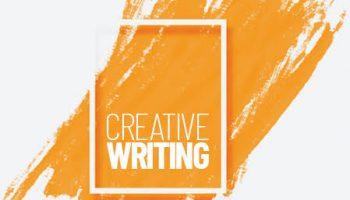 كتابة المحتوى الإبداعي