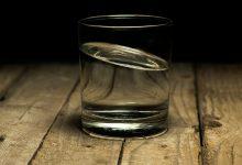 Photo of هل من الامن شرب الماء من حنفية الحمام