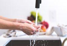 Photo of كيفية غسل اليدين : الطريقة الصحيحة و أهمية الأهتمام بغسيل الأيدي ؟