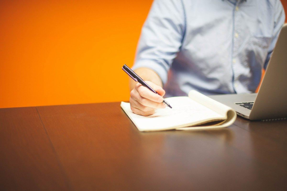 كيف تصبح رائد أعمال ناجح : اتقن التسويق
