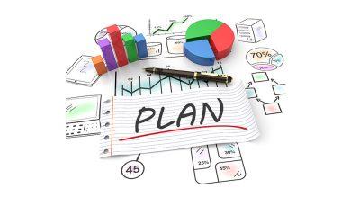 Photo of كيف تضع خطة للعمل لتحقيق أهدافك ؟