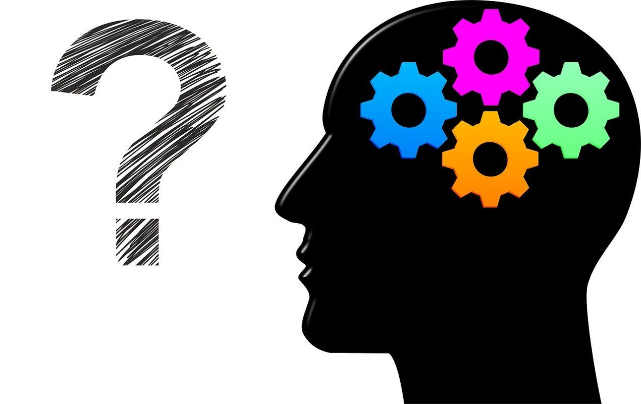 كيف تقوي الذاكرة