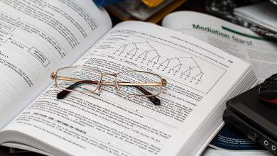 Photo of كيف تكتب بحثًا علميًا و تعلم كيفية صياغة أسلوب كتابة التقرير