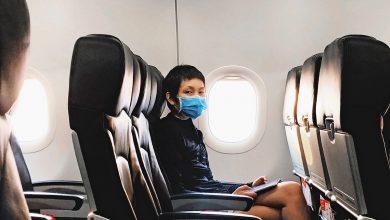 Photo of السفر بعد فيروس كورونا والاجراءات المتوقع إتخاذها