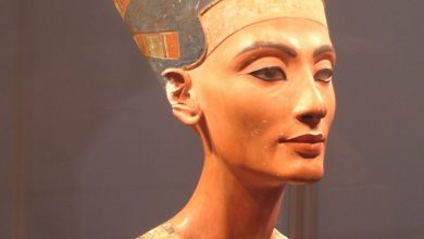 Photo of ما هي أبرز إنجازات مصر القديمة قبل الإسلام؟