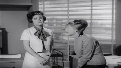ما هي أهم الأعمال التي جسدت رحلة البطولة النسائية في السينما المصرية من الثمانينيات للألفينات؟