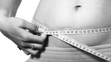 Photo of متابعة الوزن : ٦ طرق لقياس وزنك بدون ميزان