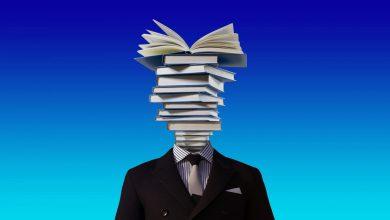 Photo of مجلس الإدارة الشخصي و دوره للتغلب على التحديات في حياتك المهنية