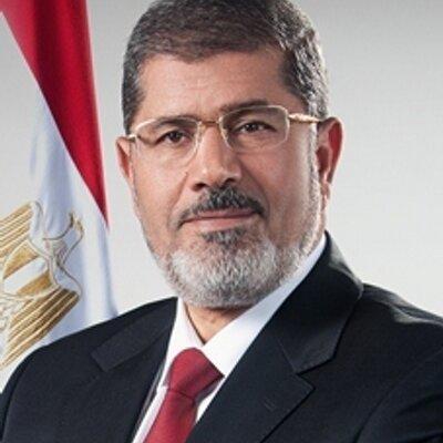 مرسي الاكبر