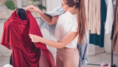 Photo of كيف تصبحين مصممة أزياء عالمية ناجحة؟