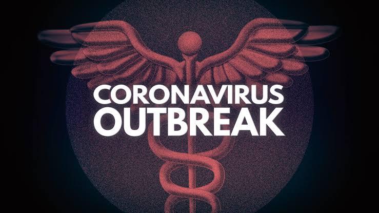 معلومات عن فيروس كورونا