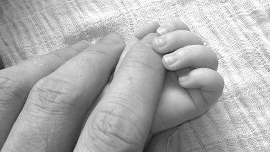 Photo of مغص الأطفال الرضع :  أسباب أعراض و طرق علاج طفلك