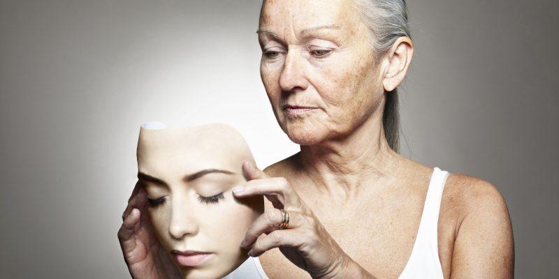 اخدع جيناتك لمقاومة الشيخوخة