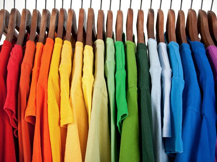 إلبسوا كل الألوان