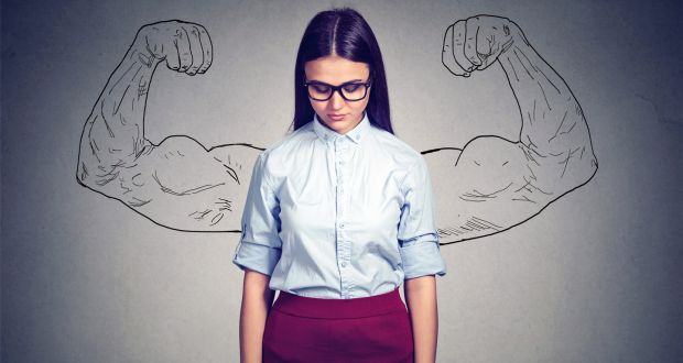 كيفية زيادة الثقة بالنفس
