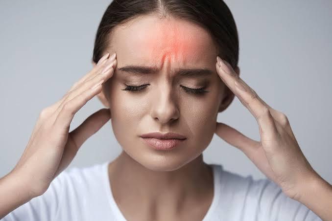فوائد الجوارانا الصحية : علاج الصداع