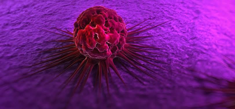 نبات الجوارانا يكافح السرطان