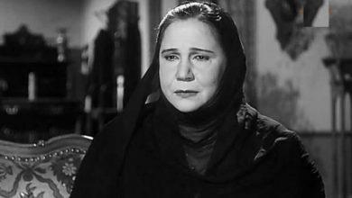 Photo of نجمة إبراهيم، علوية جميل، نعيمة الصغير..علامات أنثوية خلدت الشر في السينما المصرية