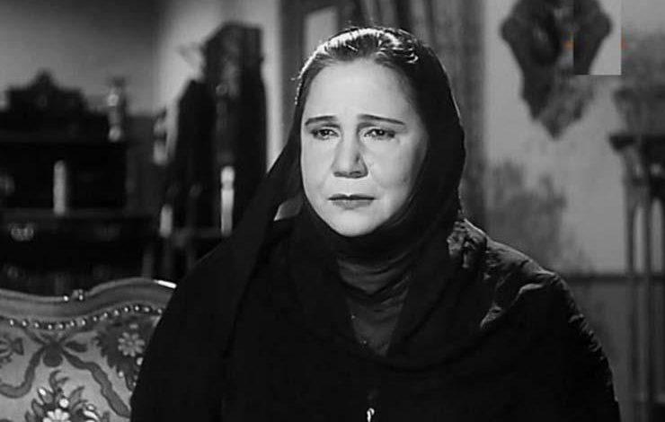 نجمة إبراهيم، علوية جميل، نعيمة الصغير..علامات أنثوية خلدت الشر في السينما المصرية