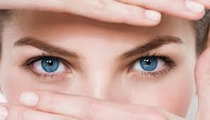 نصائح لجمال عينيك
