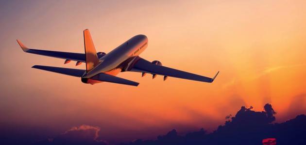 Photo of نصائح للسفر و ما هي فوائد السفر للمسافرين؟