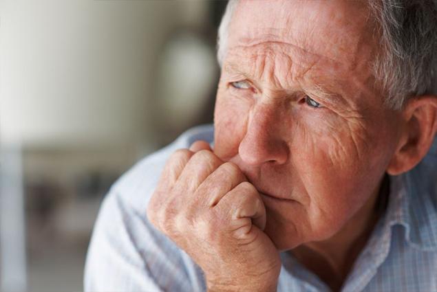 نصائح لمحاربة الشيخوخة