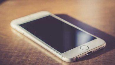 Photo of استعادة الملفات المحذوفة من هاتفك المحمول